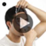 AirFit-N30-nasal-mask-fitting-60x60-150x150