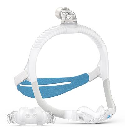 AirFit-N30i-tube-up-nasal-CPAP-mask