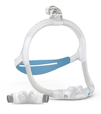 AirFit-P30i-tube-up-nasal-pillows-CPAP-mask