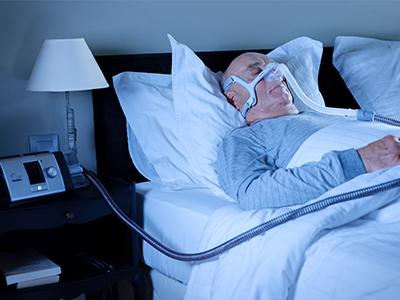 COPD-treatment-mechanical-ventilation-NIV-400x300