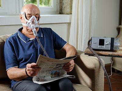 noninvasive-ventilation-patients-resmed