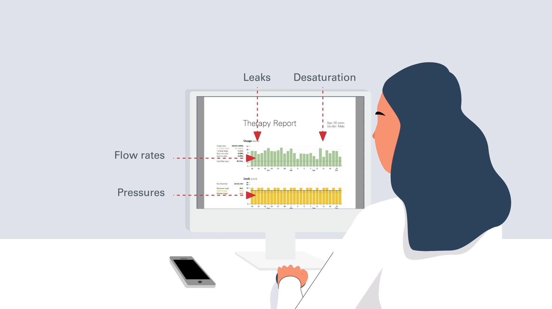 How-to-video-Analysing-patient-data