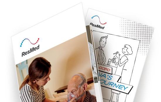 copd-patient-leaflet