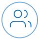 icon-blue-circle-partners