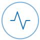 icon-blue-circle-sign-1