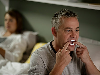 oral-appliance-snoring-osa-treatment-resmed-400x300-e1566554603731
