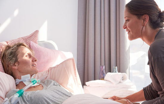 patient-carer-invasive-ventilation-nmd-e1571833071275