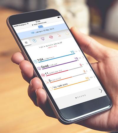 sleep-apnea-patient-app-myAir