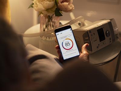 sleep-apnoea-patients-tracking-progress-app-resmed-400x300
