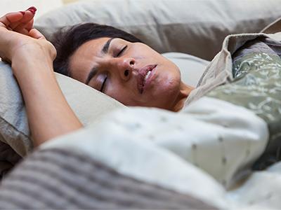 types-of-sleep-disordered-breathing-resmed
