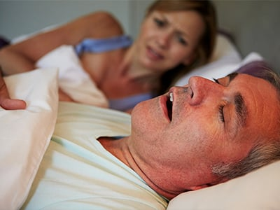 what-causes-snoring-resmed-400x300