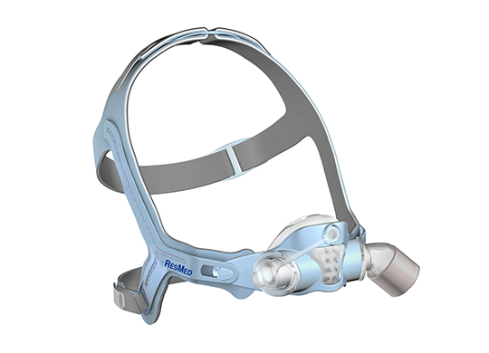 Pixi-3QUater-3-LHS-3-1