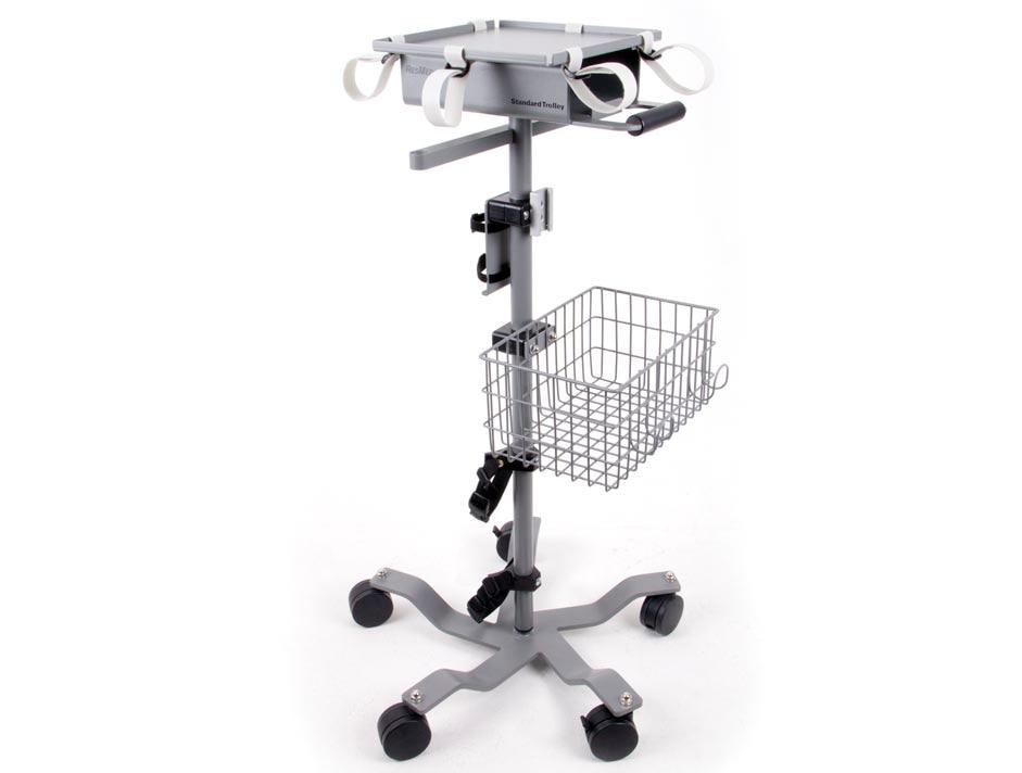 Standard-Trolley-1