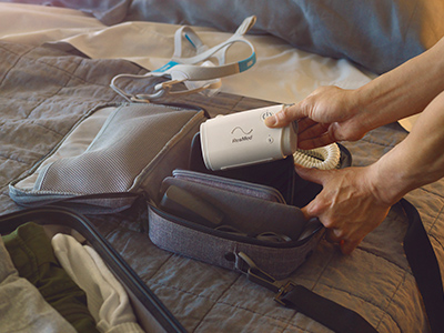 airmini-cpap-travel-bag-resmed-400x300 (1)