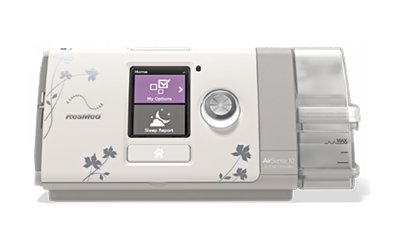 airsense-10-autoset-for-her-cpap-device (1)