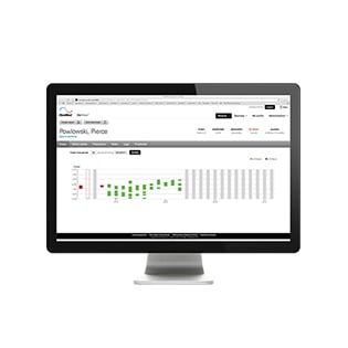 airview-patient-therapy-management-software-patient-dashboard-resmed (1)-1