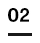 icon-number-small-02-1