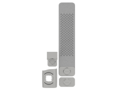 resmed-airmini-mount-system-accessory (1)