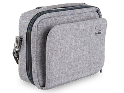 resmed-airmini-travel-bag-accessory (1)