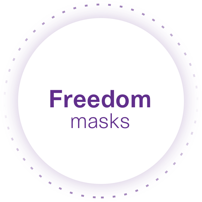 sleep-apnea-cpap-masks-freedom-masks-icon-1