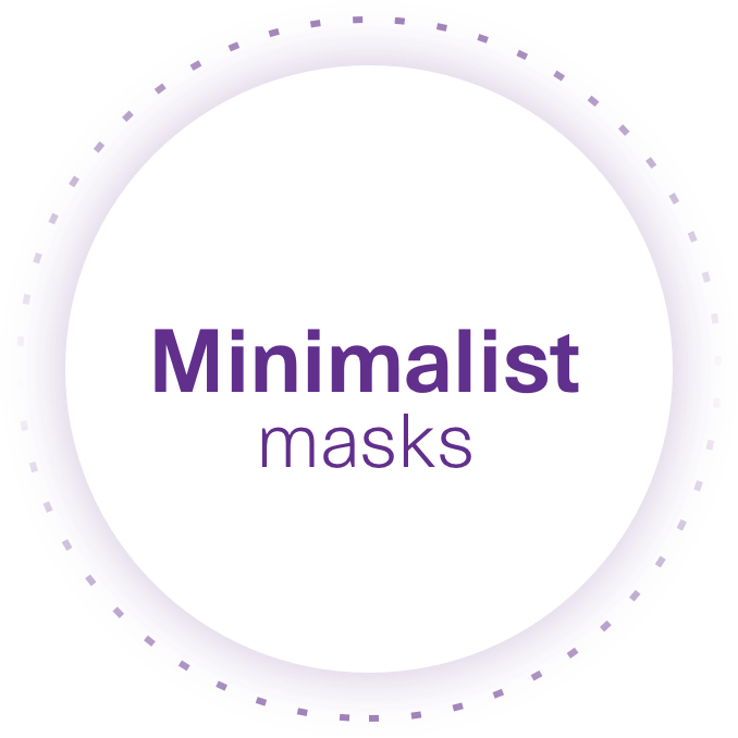 sleep-apnea-cpap-masks-minimalist-masks-icon-1