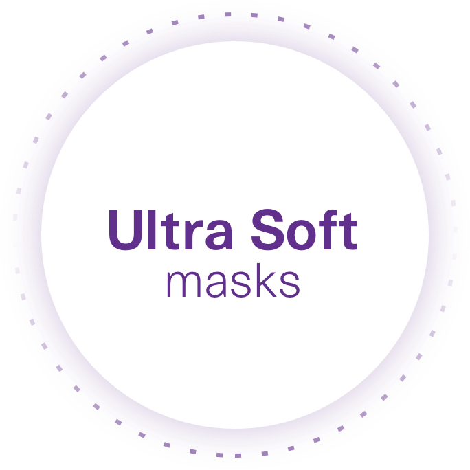 sleep-apnea-cpap-masks-ultra-soft-masks-icon-1