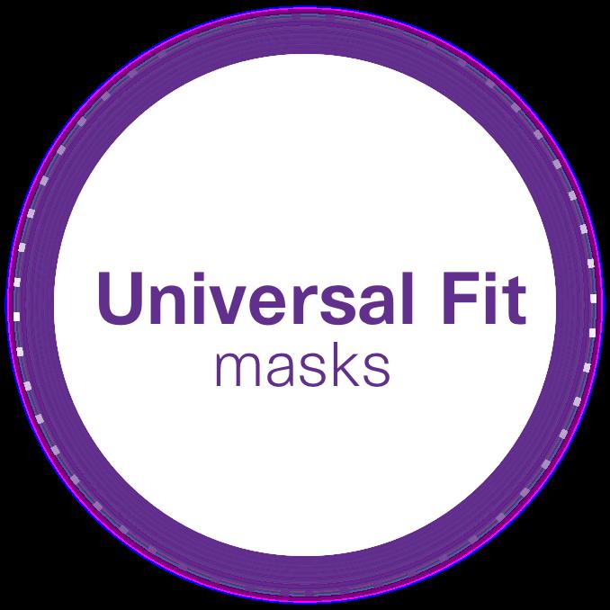 sleep-apnea-cpap-masks-universal-fit-masks-icon-1